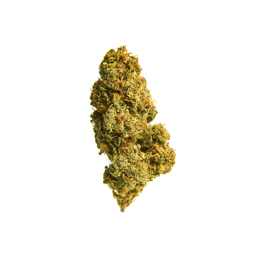 Cannabis Light CBD Everweed - 24K