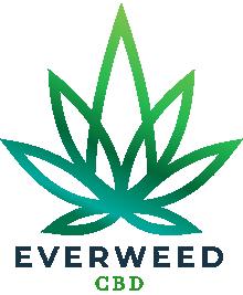 cannabis light Everweed CBD