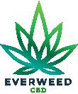 Cannabis Light Everweed