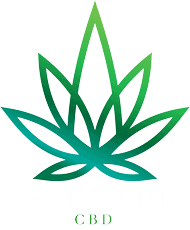 Cannabis Light Everweed Logo