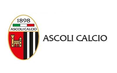 everweed-partner-ascoli-calcio