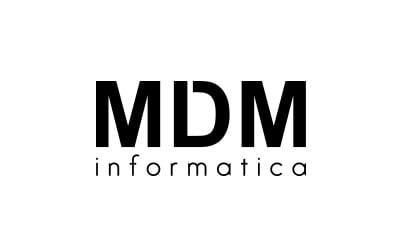 everweed-partner-mdm-informatica