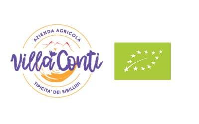 everweed-partner-villa-conti