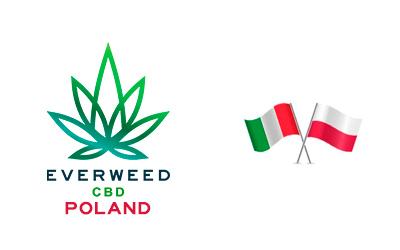 EVERWEED-PARTNER-POLAND