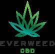 Everweed Logo